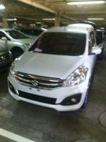 Suzuki: ERTIGA GL MANUAL DP 15JT SAJA (IMG20160916123843.jpg)