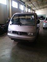 Jual Suzuki Carry Pick Up: Pickup dp 3jt saja siap kerja