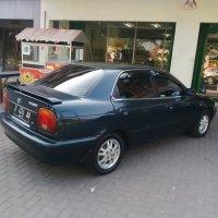 Jual suzuki baleno 97 manual 1600 cc