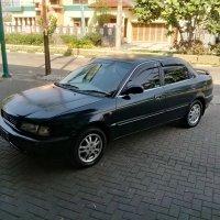 suzuki baleno 97 manual 1600 cc (IMG_20150926_080513_hdr.jpg)