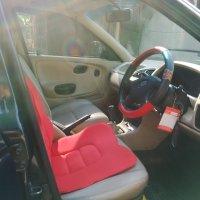 suzuki baleno 97 manual 1600 cc (IMG_20150926_082810.jpg)