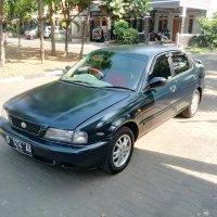 suzuki baleno 97 manual 1600 cc (IMG_20150926_082925_hdr.jpg)