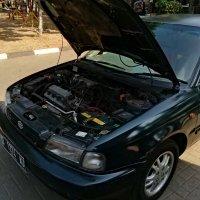 suzuki baleno 97 manual 1600 cc (IMG_20150926_083031_hdr.jpg)