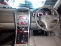 Suzuki: Grand Vitara JLX 2.4 Tahun 2009 (in depan.jpg)