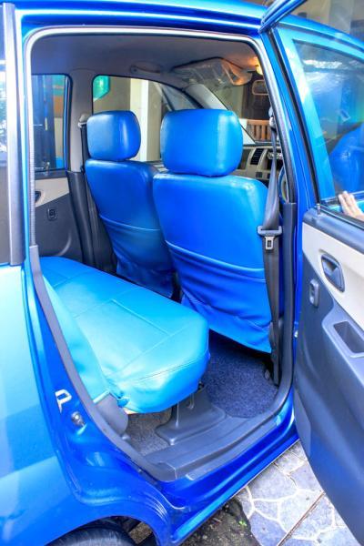 Harga Mobil Bekas Karimun Estilo Malang – MobilSecond.Info