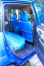 Suzuki Estilo: Karimun Estillo 2007 Biru Metalik (IMG_5994.jpg)