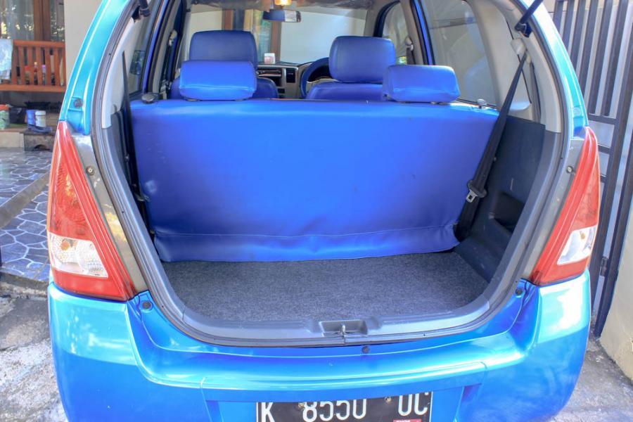 Mobil Bekas Estillo Bali – MobilSecond.Info