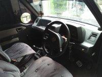 Suzuki: Di jual mobil escudo tahun 1996 (IMG20170529141118.jpg)