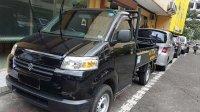 Jual Suzuki Mega Carry 2016 - 1.5 ACPS Pick-up
