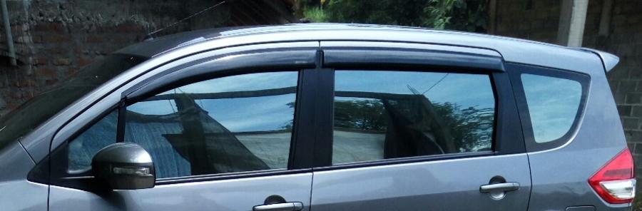Jual mobil suzuki ertiga GX - MobilBekas.com