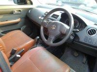 Suzuki swift GL at 2007 (cbu) (5.jpg)