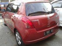 Suzuki swift GL at 2007 (cbu) (7.jpg)