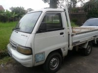 Jual Suzuki Pick Up 3 Way Futura 1.5 Tgn-1 (20170531_171104.jpg)