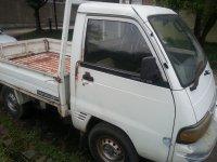Jual Suzuki Pick Up 3 Way Futura 1.5 Tgn-1 (20170531_171211.jpg)