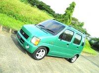Suzuki: Karimun Super Antik 2001 (555aaamsal.jpg)