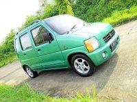 Suzuki: Karimun Super Antik 2001 (555aaammsal.jpg)