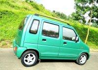 Suzuki: Karimun Super Antik 2001 (555aaamsaal.jpg)