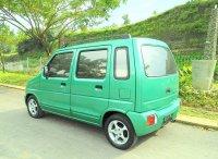 Suzuki: Karimun Super Antik 2001 (555aaamssal.jpg)