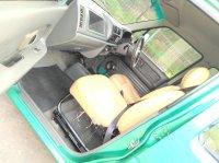 Suzuki: Karimun Super Antik 2001 (555aaammssal.jpg)