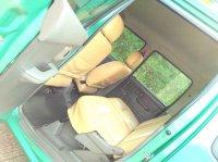 Suzuki: Karimun Super Antik 2001 (555aaammssaall.jpg)