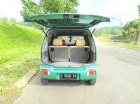Suzuki: Karimun Super Antik 2001 (555aaammmsal.jpg)