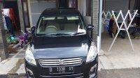 Suzuki: Ertiga elegant matik 2015 (20170527_131647.jpg)