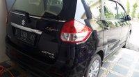 Suzuki: Ertiga elegant matik 2015 (20170527_131728.jpg)