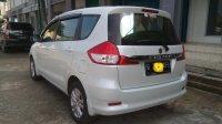 Over kredit Suzuki Ertiga GL Manual th.2016 (CYMERA_20170610_053502.jpg)