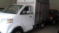 Suzuki Carry Pick Up: APV  1.5  Full Box Tahun 2013 Istimewa (20170617_084338[1].jpg)