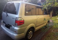Dijual Mobil Suzuki APV GX 2014 #MudikLebaran (IMG_20170609_160838.jpg)