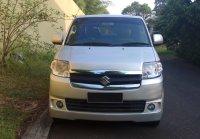 Dijual Mobil Suzuki APV GX 2014 #MudikLebaran (IMG_20170609_160759.jpg)