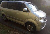 Dijual Mobil Suzuki APV GX 2014 #MudikLebaran (IMG_20170609_160925.jpg)