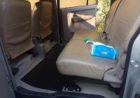 Dijual Mobil Suzuki APV GX 2014 #MudikLebaran (IMG_20170609_161156.jpg)