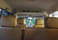 Dijual Mobil Suzuki APV GX 2014 #MudikLebaran (IMG_20170609_161104.jpg)