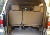 Dijual Mobil Suzuki APV GX 2014 #MudikLebaran (IMG_20170609_161055.jpg)