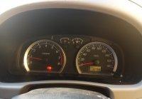 Dijual Mobil Suzuki APV GX 2014 #MudikLebaran (IMG_20170609_161006.jpg)