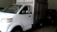 Jual Suzuki APV Pik Up Box