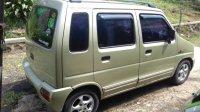 Suzuki: mobil murah karimun 2000 (IMG-20170514-WA0040.jpg)