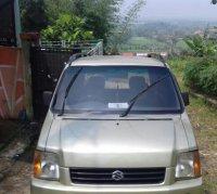 Suzuki: mobil murah karimun 2000 (IMG-20170514-WA0044-1.jpg)
