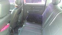 Suzuki: mobil murah karimun 2000 (IMG-20170514-WA0038.jpg)