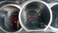 Suzuki Grand Vitara JLX M/T 2007 (IMG-20170617-WA0005.jpg)