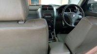 Suzuki Grand Vitara JLX M/T 2007 (IMG-20170617-WA0008.jpg)