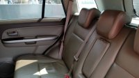 Suzuki Grand Vitara JLX M/T 2007 (IMG-20170617-WA0004.jpg)