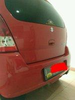 Suzuki: Karimun Estilo MERAH kesayangan (292588282_5_644x461_karimun-estillo-mobil-kesayangan-jawa-barat_rev001.jpg)