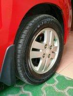 Suzuki: Karimun Estilo MERAH kesayangan (292588282_4_644x461_karimun-estillo-mobil-kesayangan-mobil_rev001.jpg)