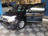 Suzuki Swift: Dijual Cepat - Jarang Pakai (20170618_212904.jpg)