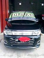 Suzuki Karimun: WagonR GS AGS 2016 ISTIMEWA (20170621_113314.jpg)
