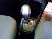 Suzuki Karimun: WagonR GS AGS 2016 ISTIMEWA (rps20170603_131928.jpg)