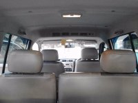 Dijual Suzuki APV GX 2014 (IMG_1485.JPG)