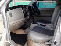 Dijual Suzuki APV GX 2014 (IMG_1483.JPG)